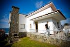 it:Vista Ingresso Surfhouse;