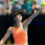 Maria Sharapova - 2016 Australian Open -DSC_9070-2.jpg