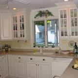 Kitchen, misc. - Conlon%2B005.jpg