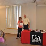 Student Government Association Awards Banquet 2012 - DSC_0115.JPG