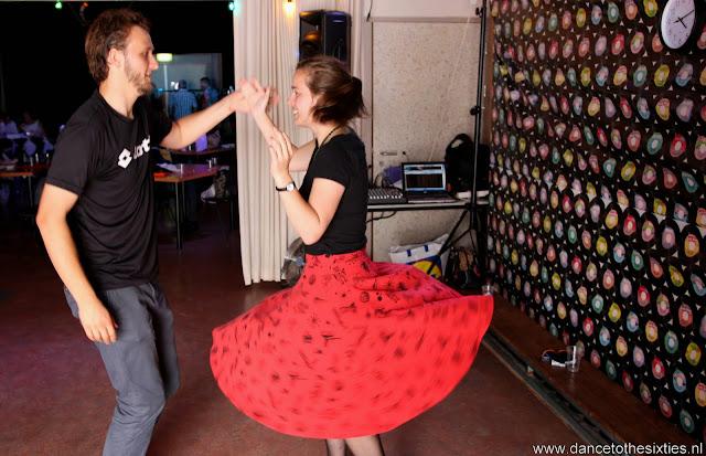 Rock and Roll Dansmarathon, danslessen en dansshows (108).JPG