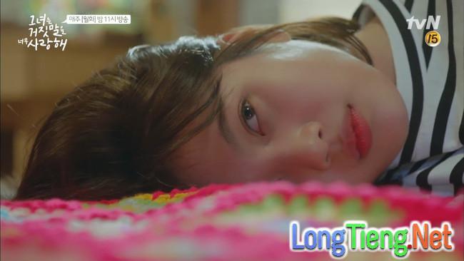 """""""Liar And Lover"""": Tân binh khủng long"""" Joy dấn thân vào showbiz Hàn - Ảnh 10."""