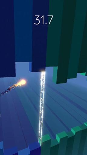 Fire Rides Pro 3.1 screenshots 1
