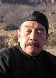 Li Mingchen  Actor