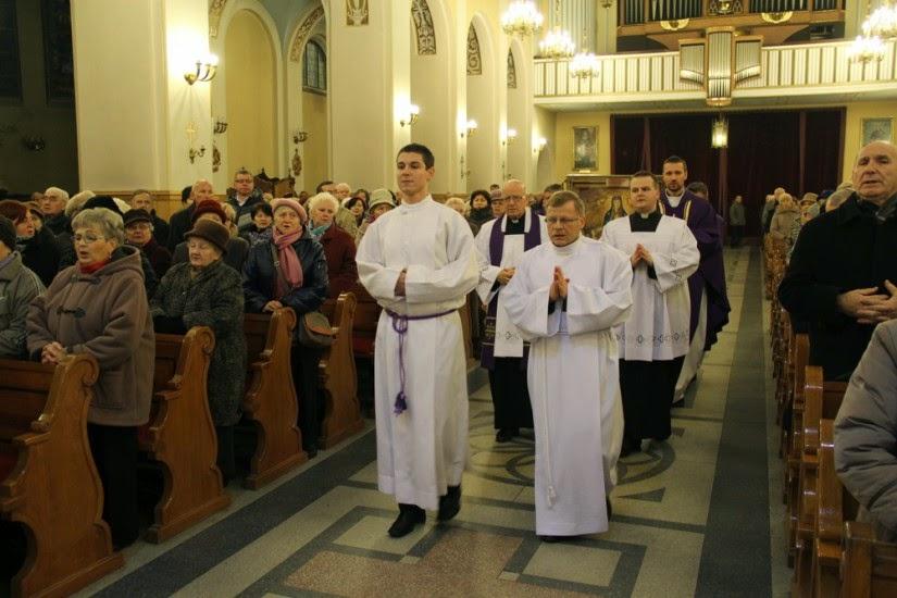 Ostrów Wielkopolski rekolekcje 2014 - IMG_0592_m.JPG