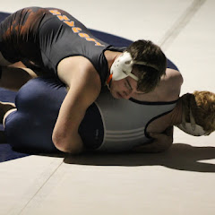 Wrestling - UDA at Newport - IMG_5161.JPG