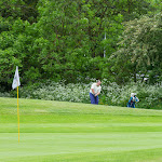 Tica golf 104.jpg