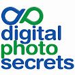 Digital Photo Secrets