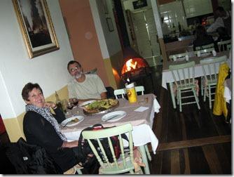 Canela-Restaurante-Casa-da-Serra-2
