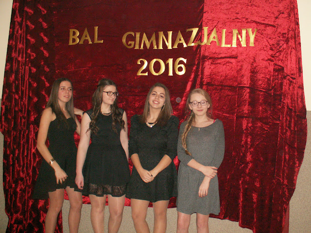 Bal gimnazjalny 2016 - PICT1509.JPG