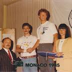 1985 - Monaco 6.jpg