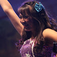 JKT48 Japanese 4 Seasons Festival J4SFest Bintaro Jaya Xchange 26-11-2017 015