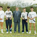 1989_team photo_Tennis.jpg