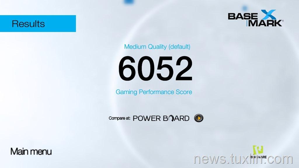 [Basemark+X+Game%5B6%5D]