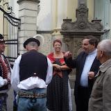 28.8.2010 - Oslava 60.let otce děkana - P8280414.JPG