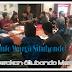 Dangdut berbahasa Madura berakar dari Situbondo