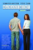 Management – DVD9 – Ingles Sub.