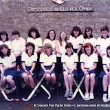1983_team photo_ Senior Hockey.jpg