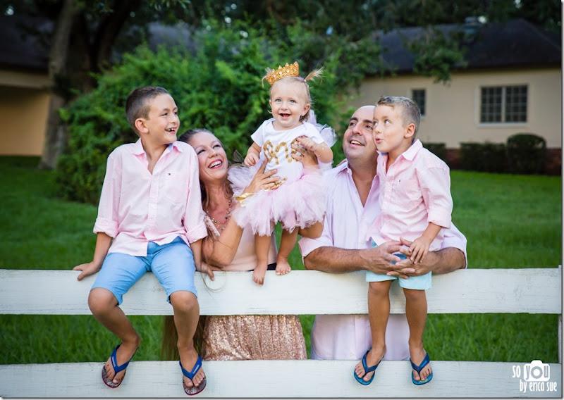 first-birthday-cake-smash-photo-session-pink-tutu-robbins-park-davie-fl--5