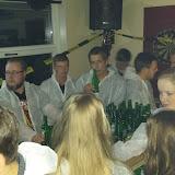 Asbestsanearringsfeest  - Asbestsaneringsfeest24..jpg