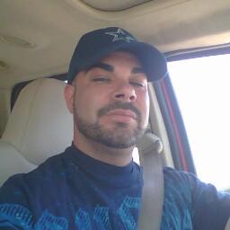 Anthony Reyna