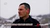 Репортаж о мне и моем блоге на Имеди ТВ и 1 канале Грузинского ТВ