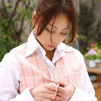 [DGC] No.668 - Mika Inagaki 稲垣実花 (110p) 35.jpg