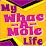 My Whacamole Life's profile photo