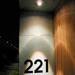 Architektur - Photo 31