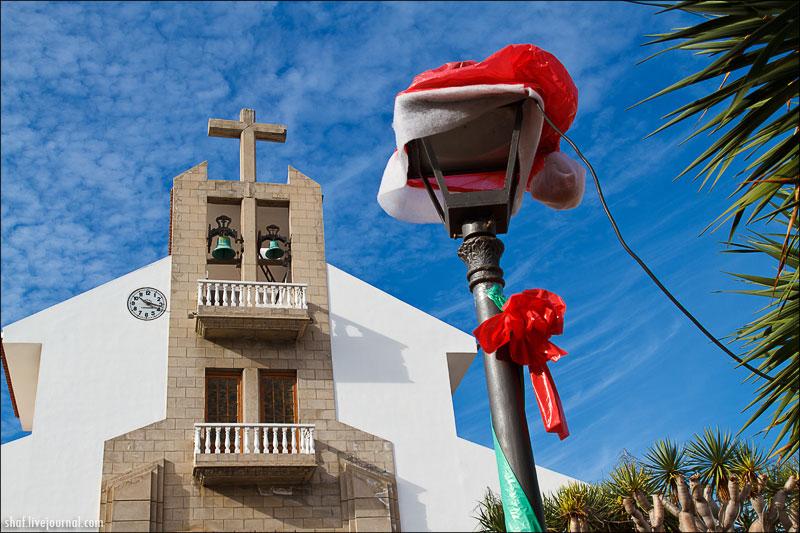 http://lh3.googleusercontent.com/-zVoDFhYlyuY/UOAnG_Qn3zI/AAAAAAAAELw/Nc4kH6kgMO8/s800/20121221-112546_Tenerife_Puerto_de_la_Cruz.jpg