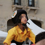 Castells Sta Cirstina d´Aro IMG_212.jpg