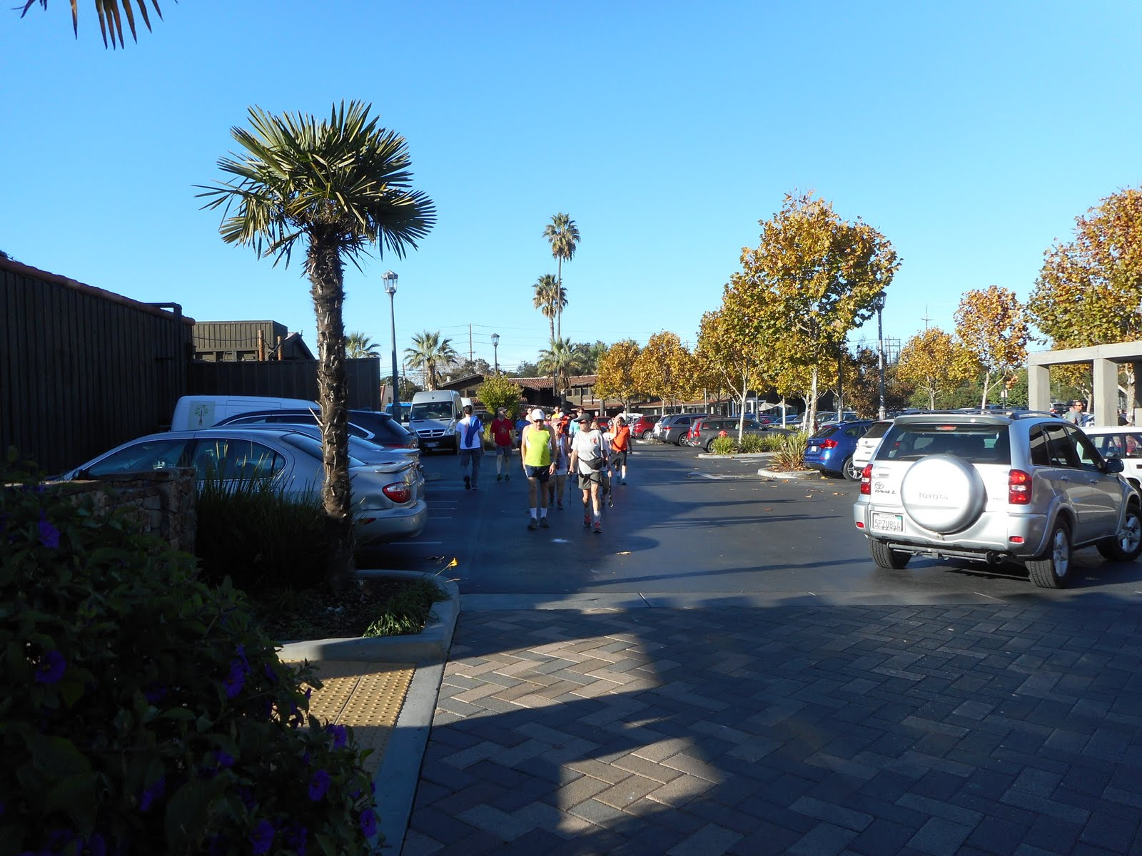 SVH3 Palo Alto Nov 2016