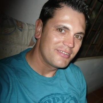 Marcelo muller