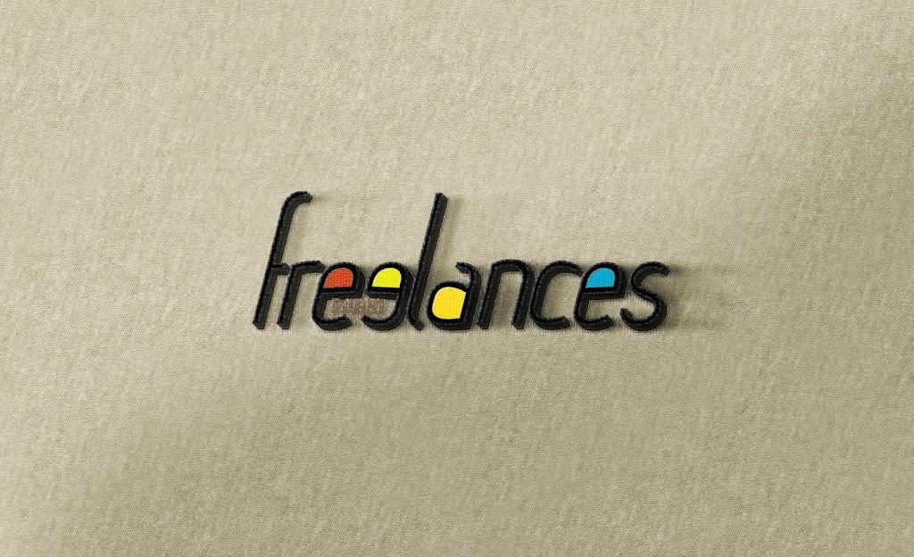 sublimer votre marque dans une présentation de votre logo en 3D époustouflant visuel unique possibilités infinies