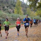 II-Trail-15-30K-Montanejos-Campuebla-018.JPG
