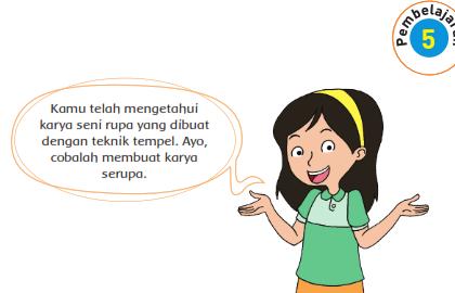 Kunci Jawaban Buku Kelas 4 SD Tema 7 Subtema 3 Pembelajaran 5 Halaman 129 130 131
