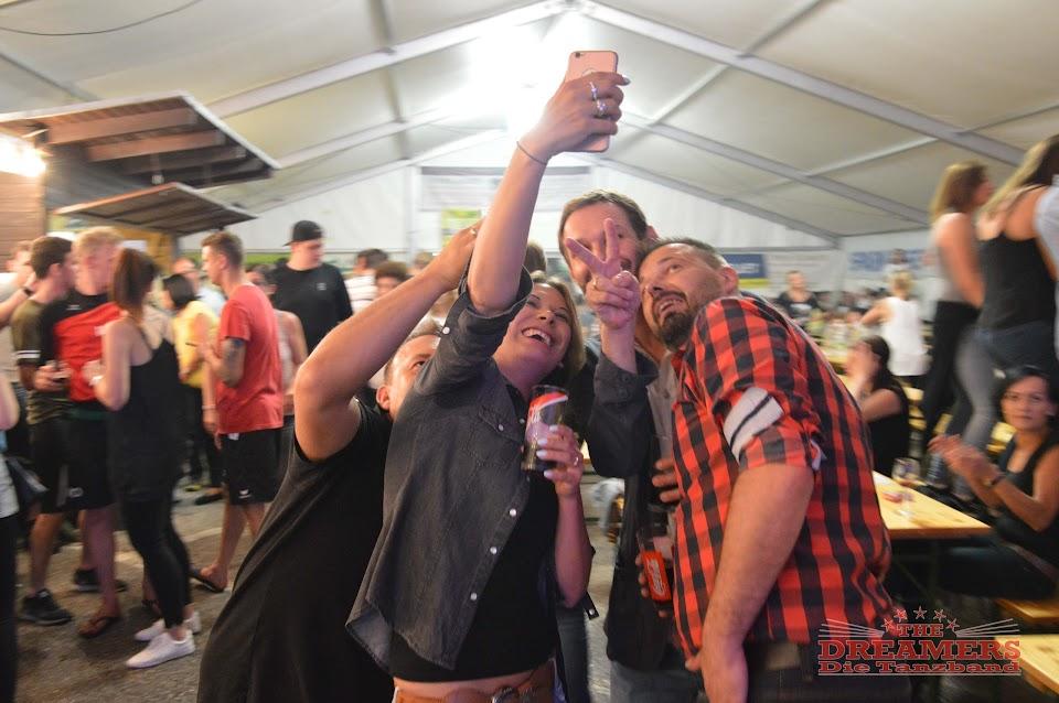 Sportfest Haitzendorf 2017 (75 von 89).JPG