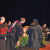 UAHT Graduation 2016 - DSC_0424.JPG