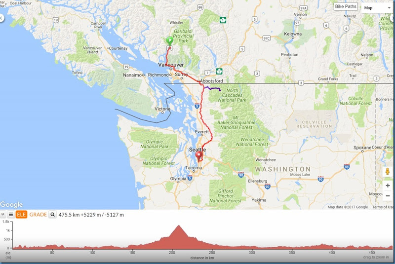 screencapture-ridewithgps-routes-1601498-1493740440571