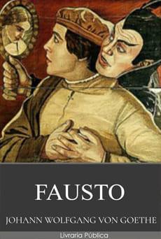 Fausto pdf epub mobi download