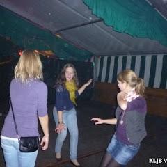 Erntedankfest Freitag, 01.10.2010 - P1040615-kl.JPG