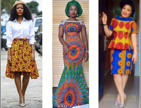 [Latest-Long-ankara-Dress-Styles-2017%5B5%5D]