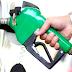 Petrol may sell N150 per litre as marketers seek hike