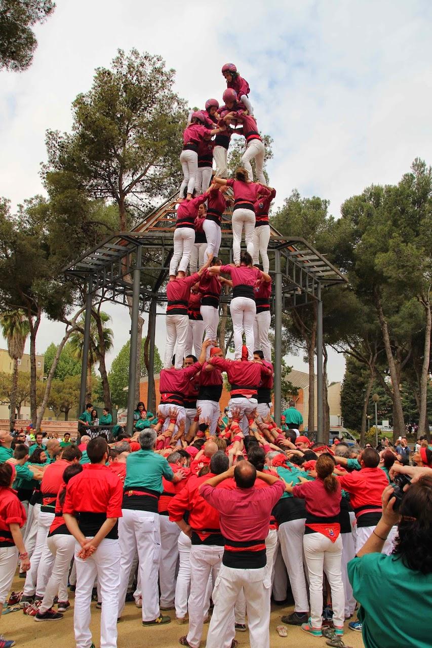 Actuació Badia del Vallès  26-04-15 - IMG_9889.jpg