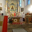 gminne_obchodzy_wita_niepodlegloci_w_lipnicy_wielkiej_2013_20131111_1270407410.jpg