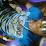 Cymeckzy Young Ezz's profile photo