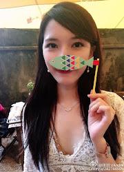 Andrea Chen Kuang Yi China Actor