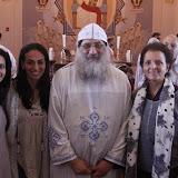 Consecration of Fr. Isaac & Fr. John Paul (monks) @ St Anthony Monastery - _MG_0882.JPG
