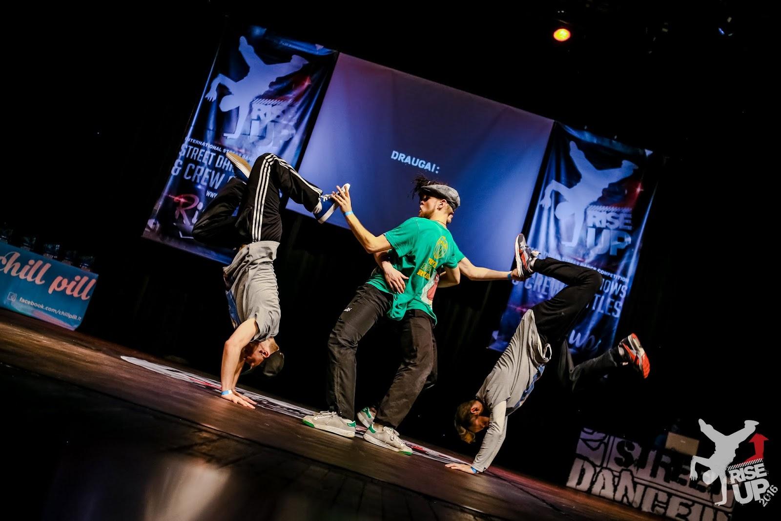SKILLZ šokėjai dalyvauja RISEUP2016 - IMG_8360.jpg
