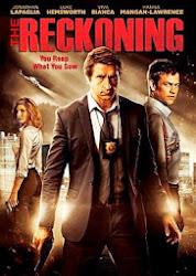 The Reckoning - Lần Theo Hung Thủ